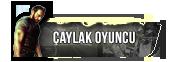 [Resim: cylk.png]