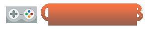OyunBoB - Yama indir,Crack indir,Full Programlar,Oyun Forumu